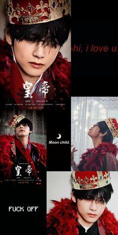 Bts Jungkook, Bts Vmin, Kim Taehyung, Foto Bts, Vhope Fanart, V Bts Cute, V Bts Wallpaper, Bts Memes Hilarious, Album Bts