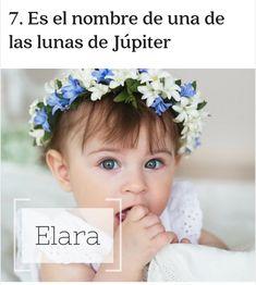 Names Of Baby Girl, Face, Names, Faces, Facial