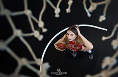 karen book 15 look outfits sport basquet nike molten ideas geniales gonzalo acevedo Cute Girl Pic, Cute Girls, Acevedo, Girl Senior Pictures, Photography, 15 Years, Photoshoot Ideas, Dark Cloud, Modeling Photography