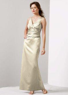 ba347c0845f4 9 Best Bridesmaids images