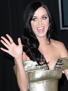 43de0189b478 katy perry misses rihannas wild 23rd birthday celebrations now katy perry celebrity  style and fashion 300x400