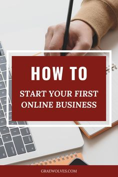 Ready to get started with your online business but not sure where to begin? I got you! Here's everything you need to know to get your foot in the door and start your business Run To You, I Got You, How To Get, Email Providers, Email Service Provider, Creative Business, Business Tips, Online Business, Quitting Your Job