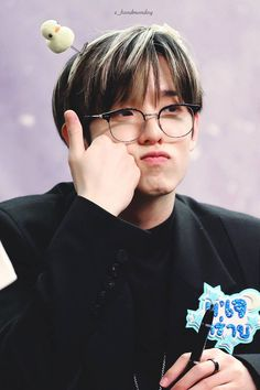 Bf Picture, Picture Credit, Park Jae Hyung, Kim Wonpil, Jae Day6, Time Of Our Lives, Fandom, Important People, Album