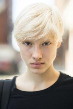 http://votetrends.com/polls/382/share #hair #short #crop #pixie