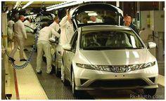 автомобілі Honda http://rk-kluch.com/avtomobili_ta_moto/avtomobili_honda_nazvani_najnadijnishimi