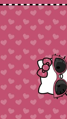 118 Best Hello Kitty Cell Phone Wallpaper Images In 2019 Cell