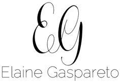 Receita de bolo de iogurte fácil - Elaine Gaspareto- Dicas para blogs e inspirações para a vida Netflix Gift, Curd Recipe, Portuguese Recipes, Carne, Cake Recipes, Food And Drink, Blog, Rice Ball, Potatoes