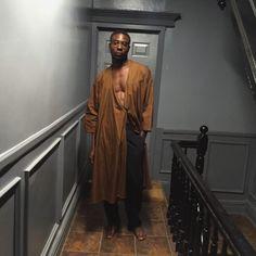 Photo #Men #Africa #Black #Fashion https://ghanayolo.com/photo-men-africa-black-fashion-4/