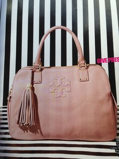 Tory burch bag at Nordstrom