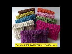 crochet grocery bag - http://www.knittingstory.eu/crochet-grocery-bag/
