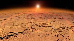 Final preps for @MAVEN2Mars Sept 21 arrival to study Mars upper atmosphere: http://go.nasa.gov/1qHOxly #JourneyToMars pic.twitter.com/Q2iqJ2o9wf