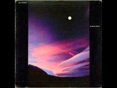 Art Pepper - Winter Moon 1980