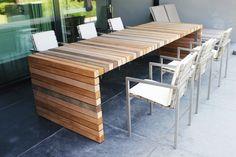 Table_balken_setting_VanJoost