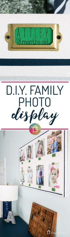 24 best Personalized Photo Frames images on Pinterest | Custom photo ...
