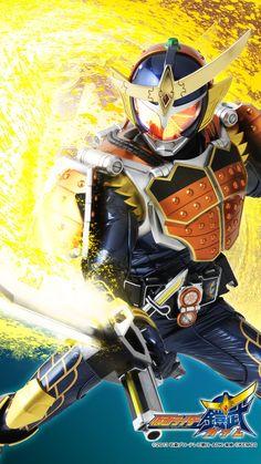 Kamen Rider Kabuto, Kamen Rider Gaim, Kamen Rider Series, Kamen Rider Wizard, Marvel Entertainment, Power Rangers, Chibi, Geek Stuff, Live Action