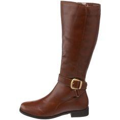 Tundra Boot