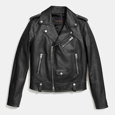 91f700574d 13 Best Caretaker Costume images | Man fashion, Men fashion, Black ...