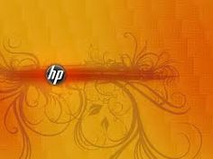Exam Name HP BladeSystem Networking Exam Code- HP0-S32 http://www.certmagic.com/HP0-S32-certification-practice-exams.html