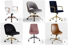 Cool 35 Things You Can Get At Wayfair That Only Look Expensive Theyellowbook Wood Chair Design Ideas Theyellowbookinfo