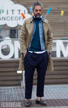 http://www.fashionbeans.com/2017/street-style-gallery-pitti-uomo-91/