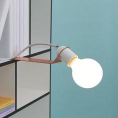 MONOQI | Design your Life.
