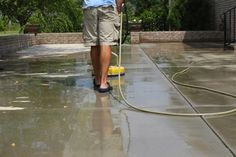 12 Best Pressure Cleaning Services Images Cleaning Hacks