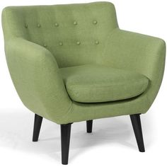 Eslov Fabric Armchair £274