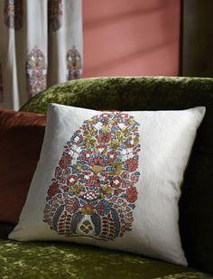 Zoffany, Boleyn, http://www.manders.ru/textile/zoffany_1/boleyn/332775_boleyn_zoffany/