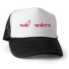 SS basic logo REV Hat on CafePress.com