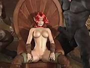 Video 4porn Vids 2020 엠마 왓슨