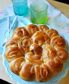 Dolci a go go: cucina napoletana Italian Recipes, Italian Foods, Apple Pie, Desserts, Tailgate Desserts, Deserts, Postres, Dessert, Apple Pie Cake
