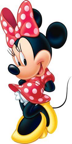 Mouse (c) Disney
