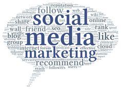 Social Media Marketing Is the Preferred WebMarketing Tool for Adult & Porn Websites Promotion