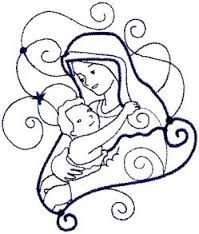 elk catholic girl personals List of catholic church musicians is a list of people who perform or compose catholic music, a branch of christian music names should be limited to those whose .
