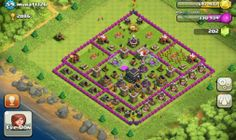 Clash Of Clans 70.1.130701 http://www.jetsetterjess.com/three-golden-rules/