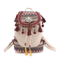Details about  /FAIR TRADE PADDED COTTON EMBROIDERED HIPPY BOHO SHOULDER SHOPPING BAG