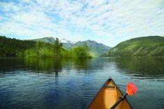 Floating Montana: 5 Favorite River Floats   Distinctly Montana Magazine