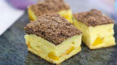 Cake Mix Coffee Cake - TODAY.com