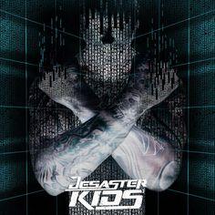 Desasterkids – Superhuman (2018) ZIP Download Music Download, Artwork, Movie Posters, Zip, Work Of Art, Auguste Rodin Artwork, Film Poster, Artworks, Billboard