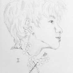 Produce 101, Pop, Drawings, Popular, Pop Music, Sketches, Drawing, Portrait, Draw