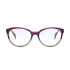 ********NEW CG STYLES ********* Goldie - Royale Smog #clairegoldsmith #eyewear #specs   #glasses
