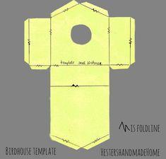 birdhouse template.jpg