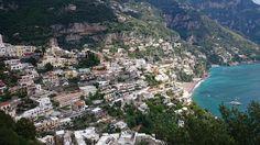 Capri Top Tours - Day Tour - Vico Equense, Italy