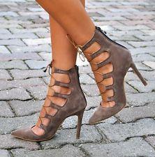 http://ift.tt/1GmmD9L #ebay #shoes #fashion