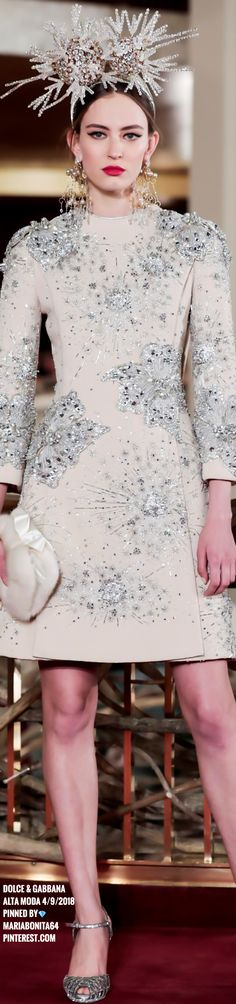 926784a5a5f3 775 Best Dolce   Gabbana images in 2019
