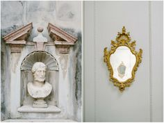 Verona Wedding Italy at Villa dAcquarone