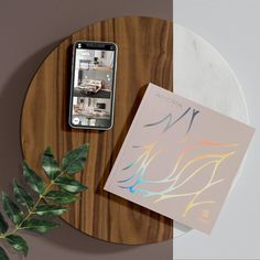 "Sari Mobiliário on Instagram: ""News soon... ✨ #sari #sarimobiliario #wood #woodlovers #amora #nature #design #graphicdesign #marketingdigital #moodboard #website…"" Sari, Marketing Digital, Graphic Design, Website, Instagram, Wood, Saree, Woodwind Instrument, Timber Wood"