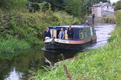 Boating is very popular along our River Barrow. Come see the many small towns along the river barrow and explore the history and sights as you sail down our lovley river.