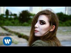 Lykke Li - Gunshot (Official Video) - YouTube