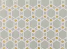 Claremont Quince | Avebury | Embroideries | VillaNova | Upholstery Fabrics, Prints, Drapes & Wallcoverings
